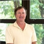 Dr. Paul Ayers
