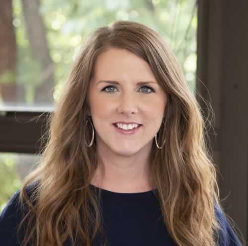 Dr. Lori Duncan