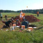 Soil Judging Contest